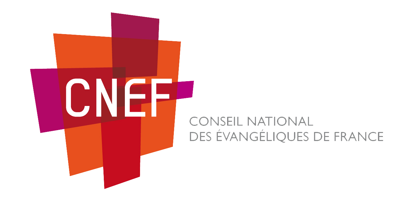 Logo-CNEF-png
