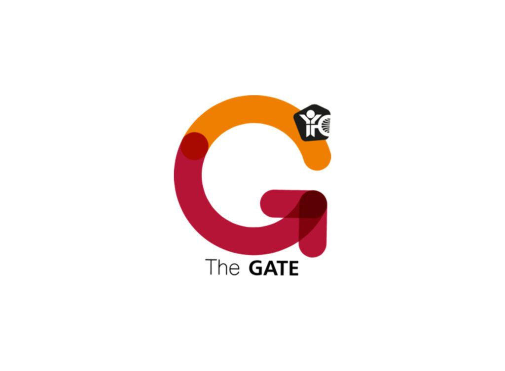 The-Gate-logo