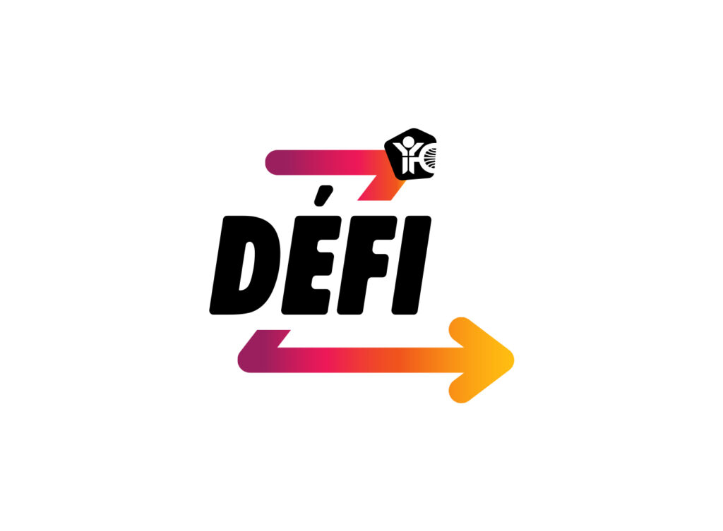defiz-logo
