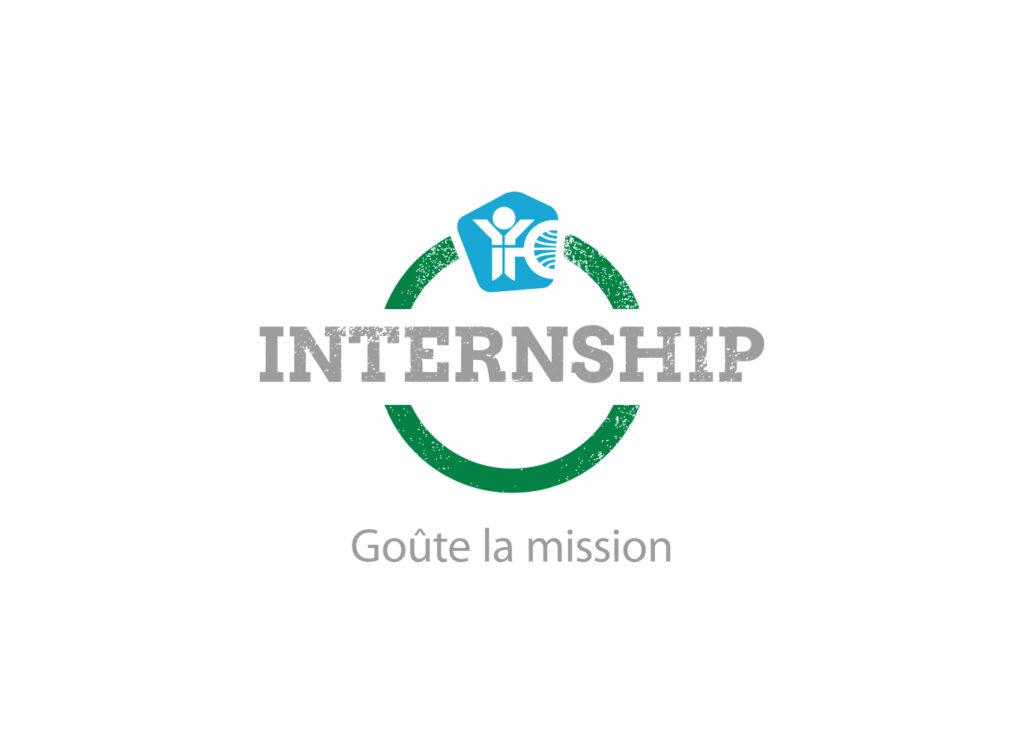 internship-logo