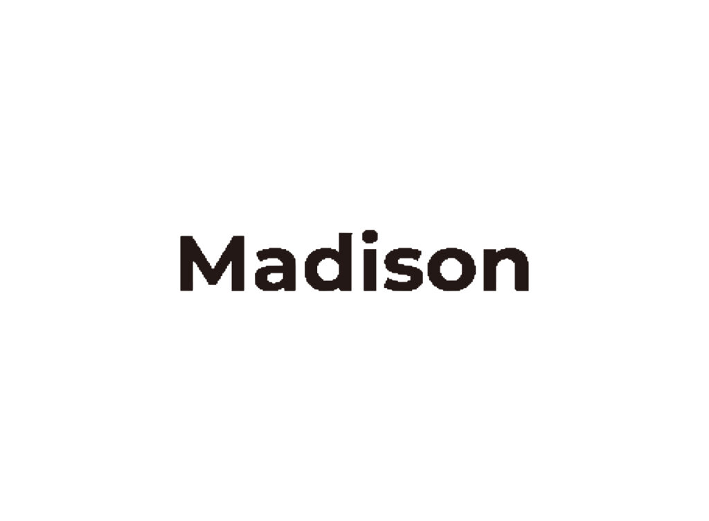 madison-logo