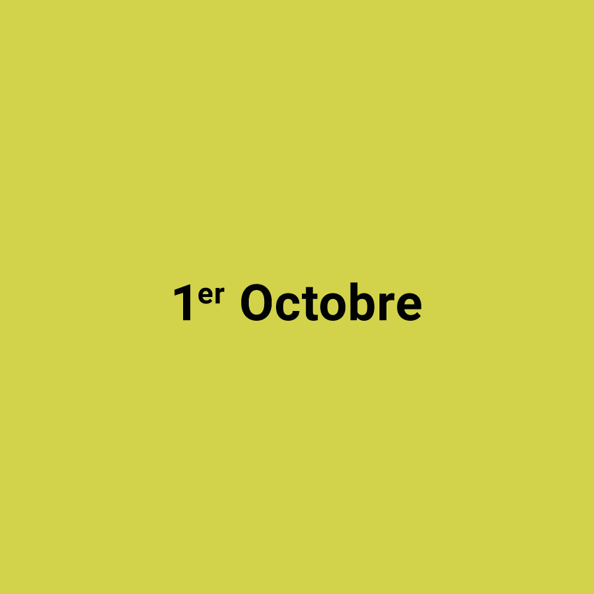 1-oct