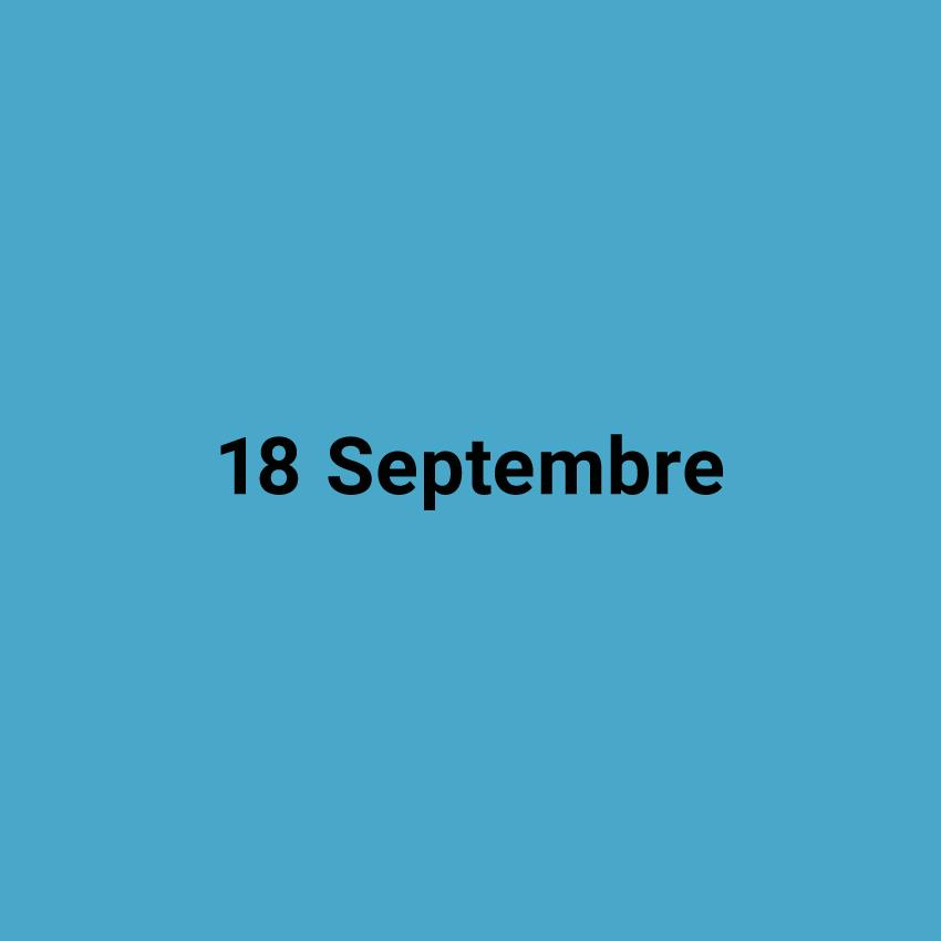 18-sep-1
