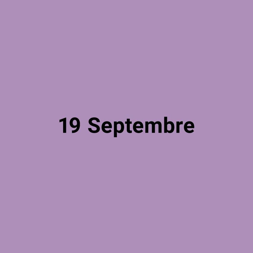 19-sep-1