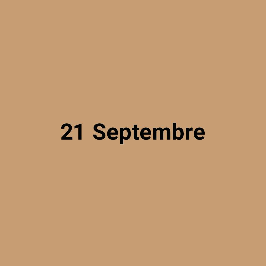 21-sep