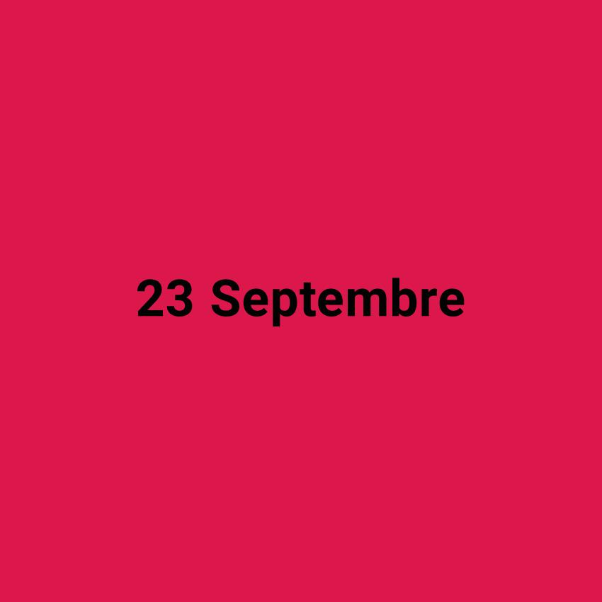 23-sep