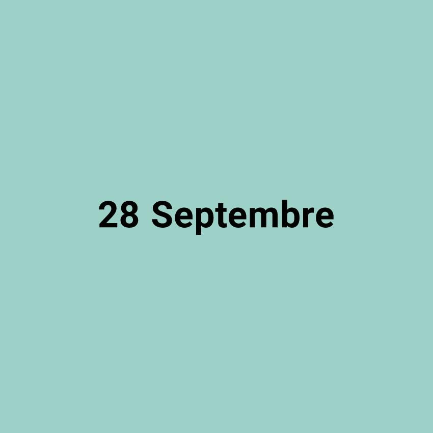 28-sep