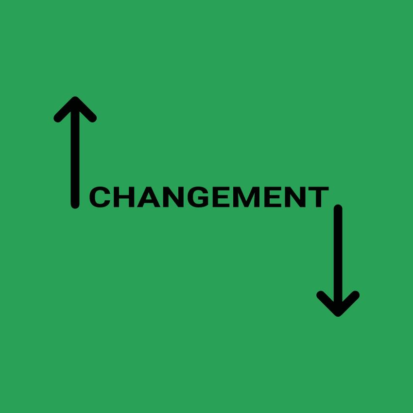 changement-1