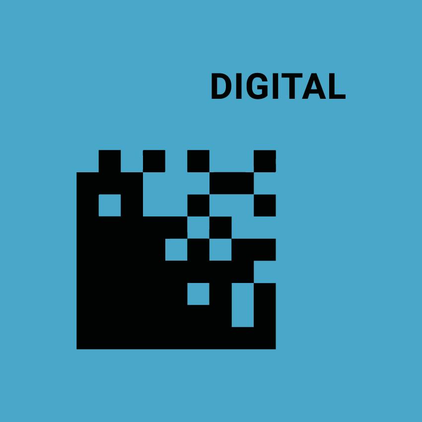 digital-1