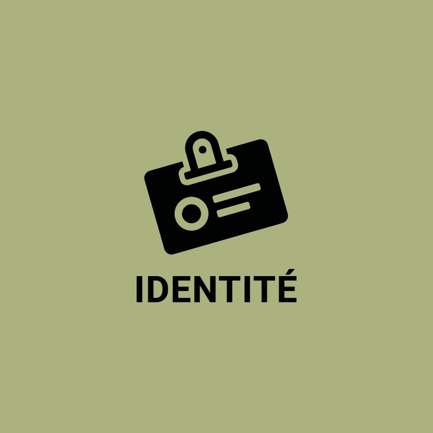 identite-1