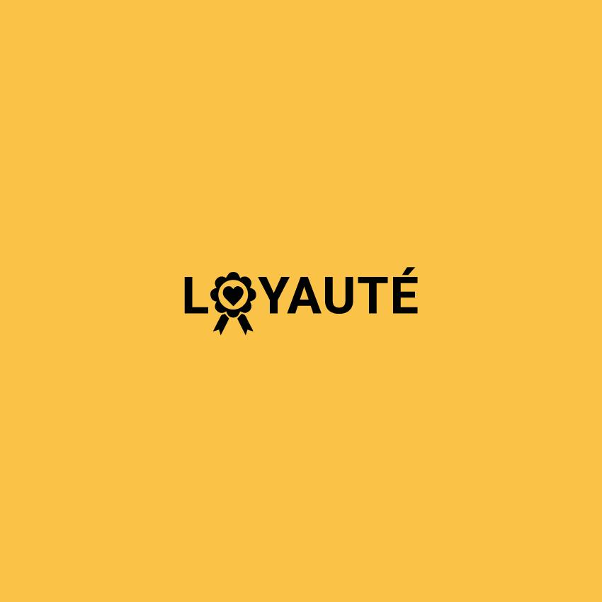 loyaute-1