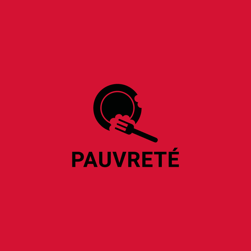 pauverte-1