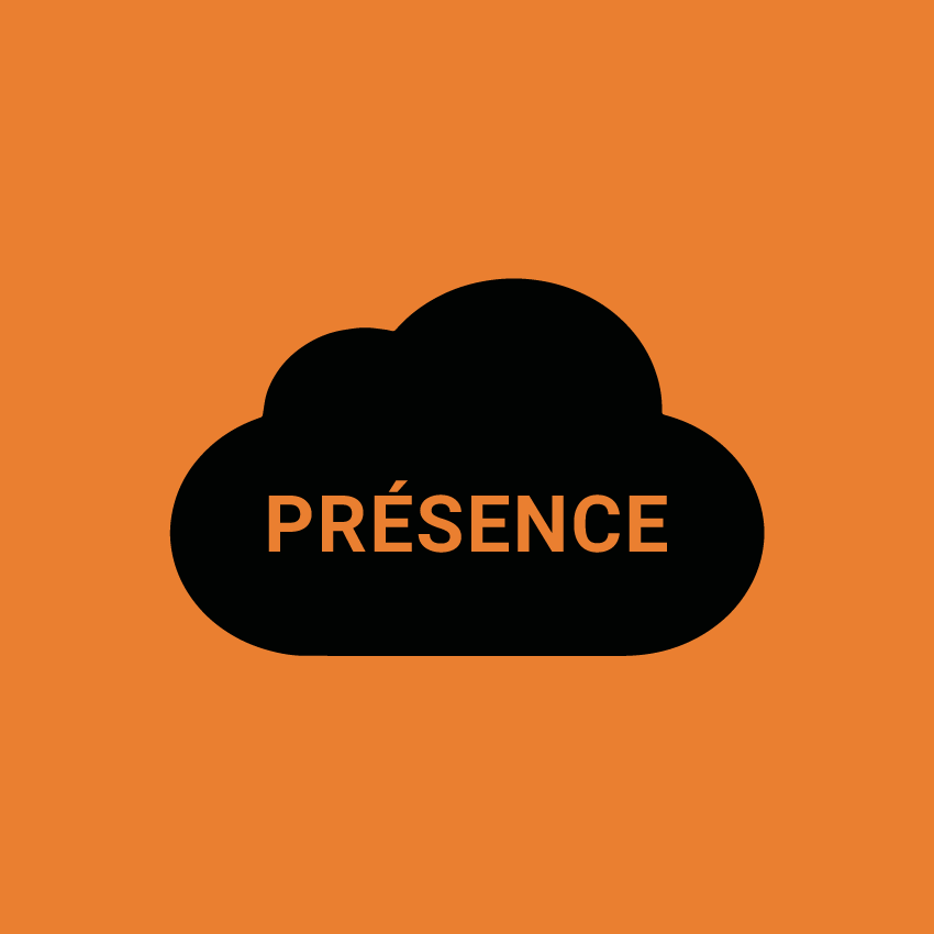 presence-1