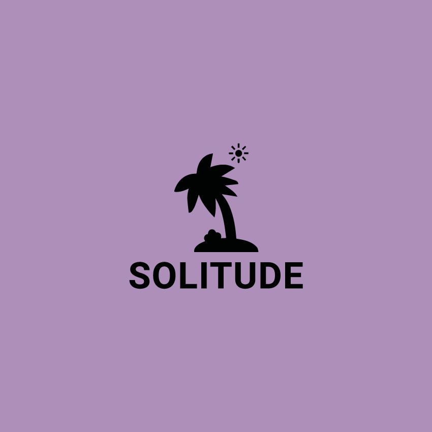 solitude-1