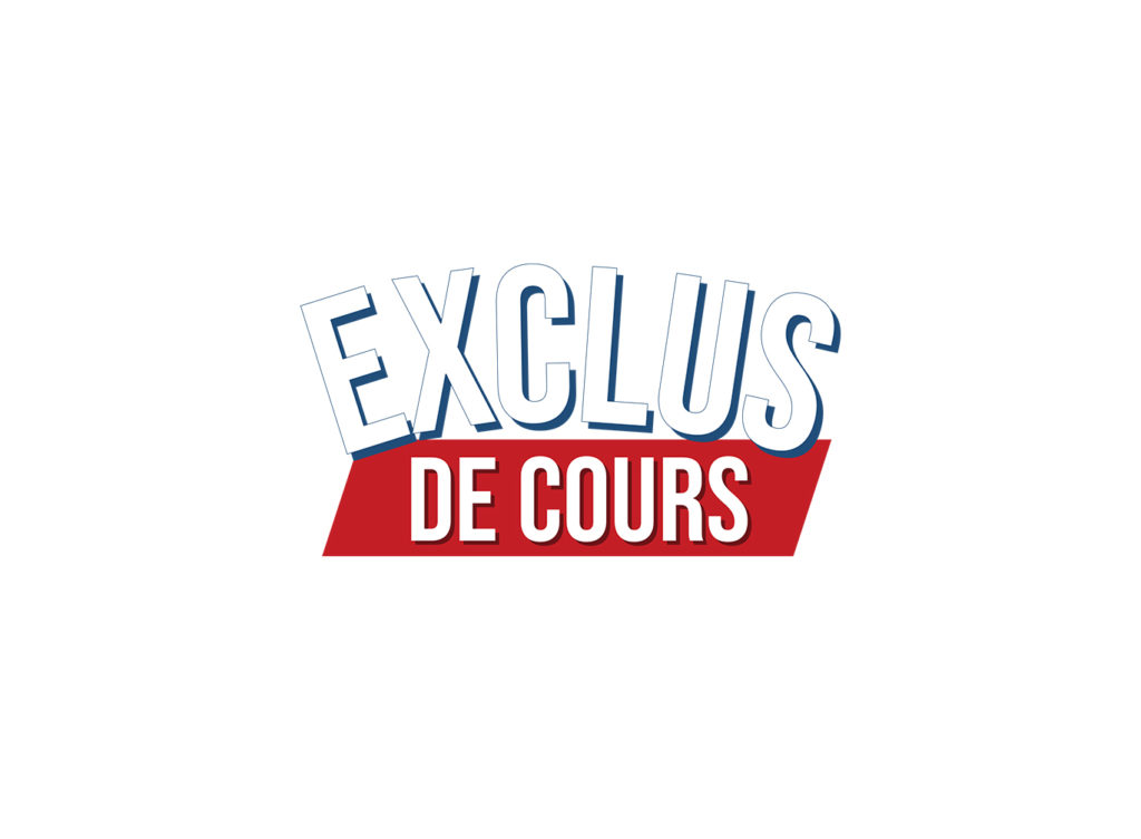 Exclus2cours-logo